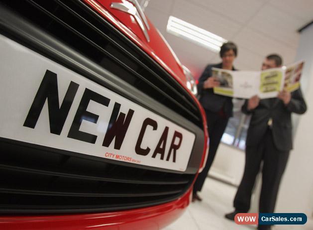 Buying Car In Canada Cheaper