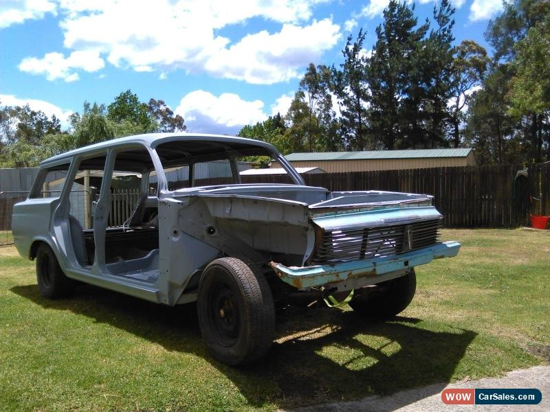 Holden Project Cars For Sale