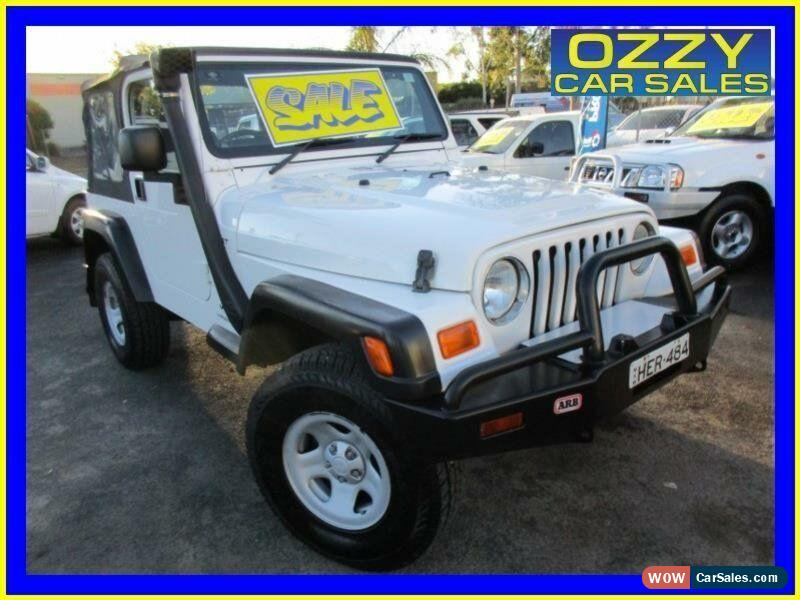 2005 jeep wrangler tj manual open source user manual u2022 rh dramatic varieties com 2005 Jeep Unlimited Towing Capacity 2005 Jeep Wrangler
