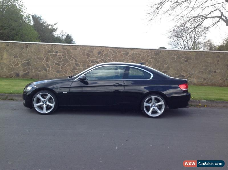 Bmw I For Sale In United Kingdom - Bmw 325i 2 door