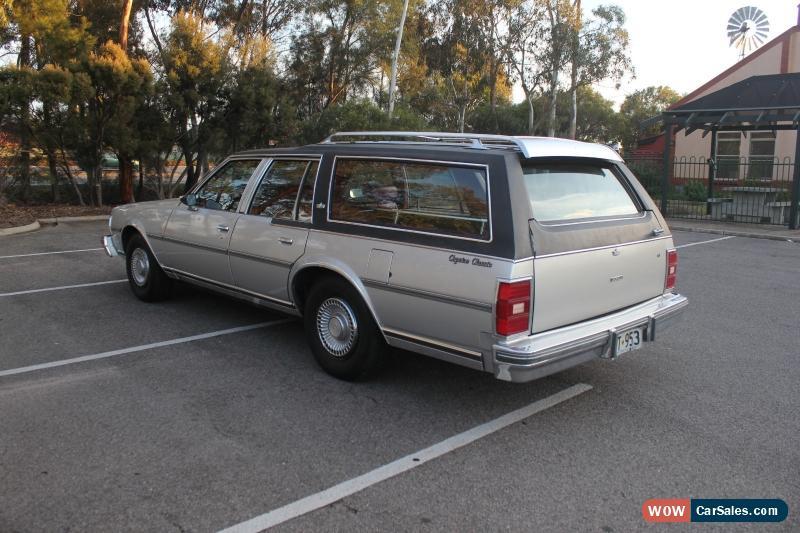 michigan cars cadillac caprice near for sale classic chevrolet american car