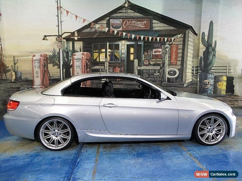 Bmw I For Sale In Australia - 2009 bmw 325