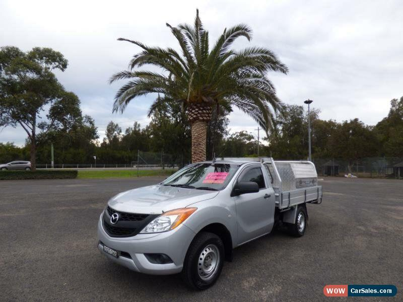 http://wowcarsales.com/images/car_for_sale/13546/2012-mazda-bt-50-up0yd1-xt-silver-manual-6sp-m-2d-cab-chassis-13546-1.jpg