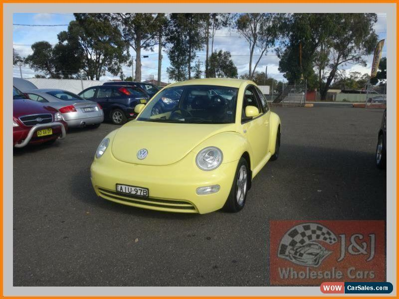 forward id volkswagen gf sale new for be used beetle