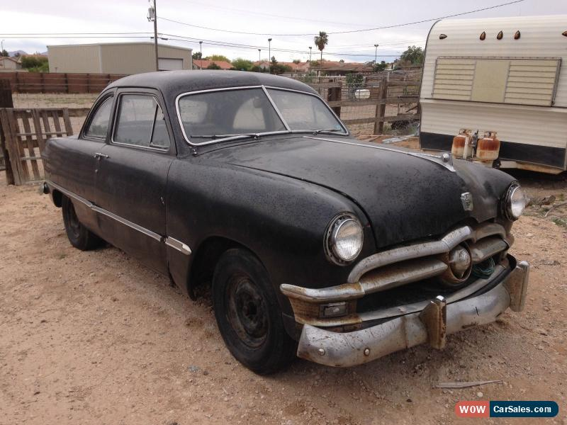 1950 ford coupe for sale in united states. Black Bedroom Furniture Sets. Home Design Ideas
