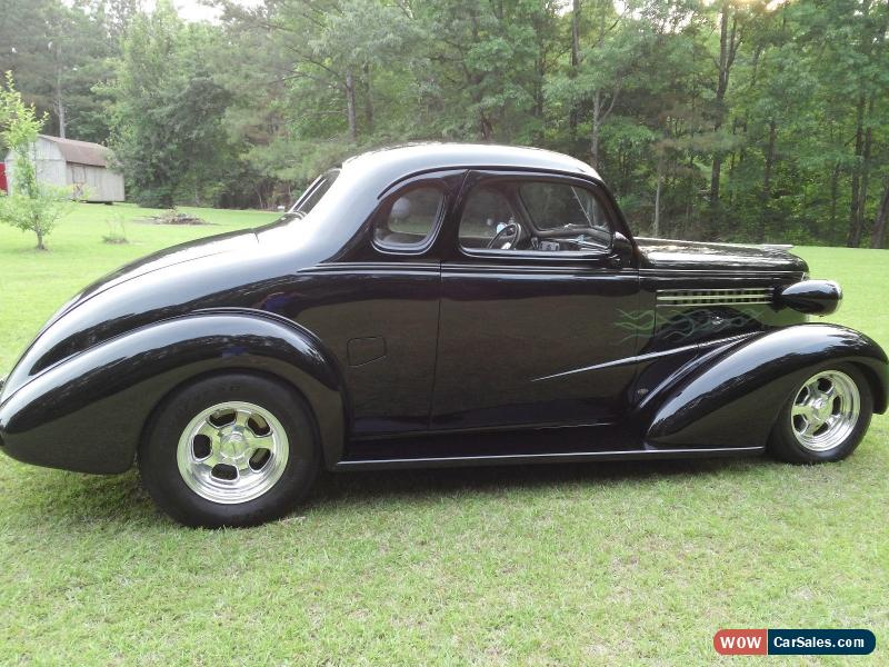 Cheap Used Cars For Sale >> 1938 Chevrolet Other for Sale in United States