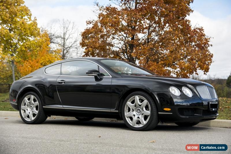 gtc johannesburg car view bentley for used usedcarsouthafrica usedcars sale south com africa city gauteng continental in