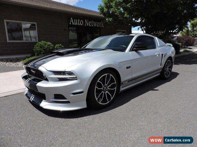 2013 ford mustang for sale in united states. Black Bedroom Furniture Sets. Home Design Ideas
