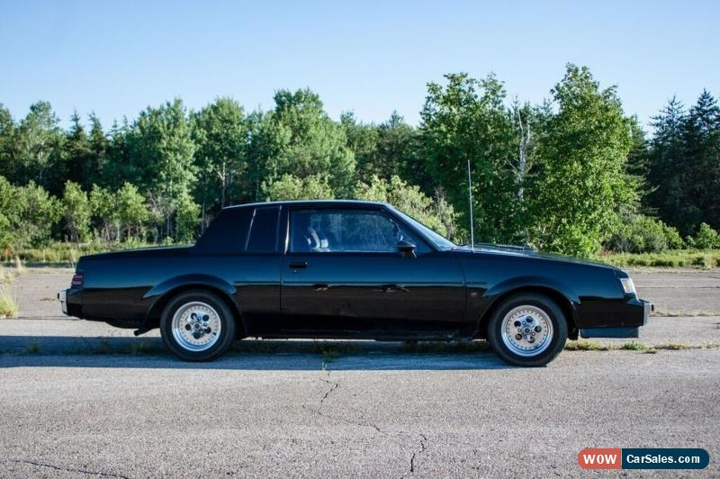 type sales t buick regal in p j turbo worcester coupe ma w veh
