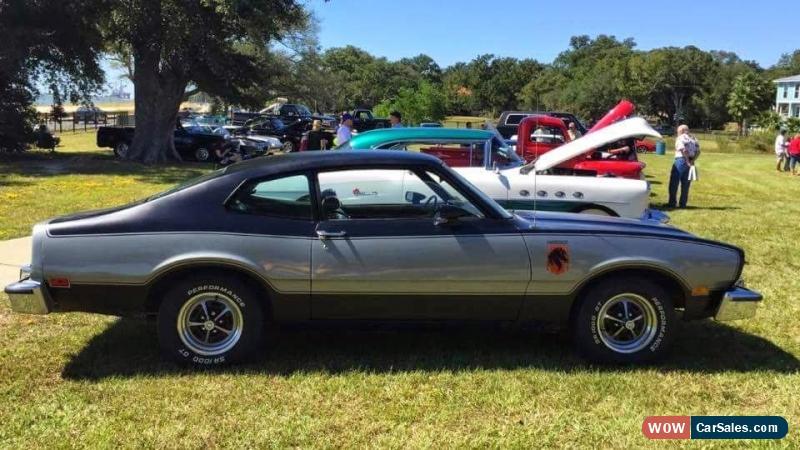 Used Maverick Cars For Sale