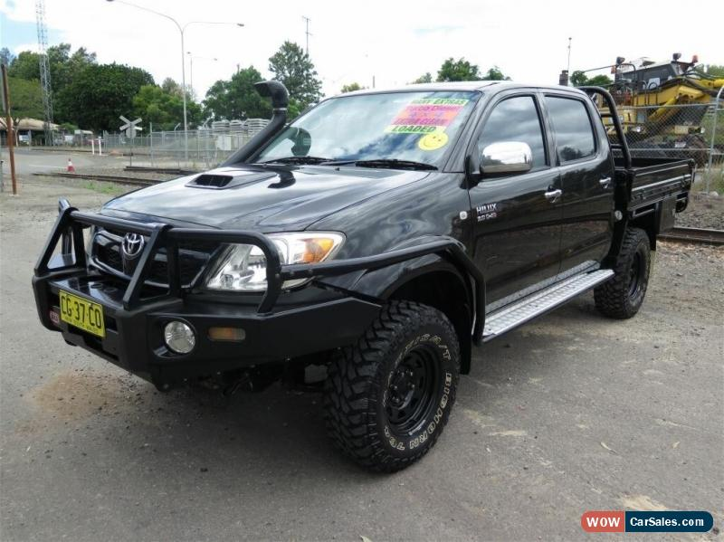 2014 tacoma diesel hilux autos weblog. Black Bedroom Furniture Sets. Home Design Ideas