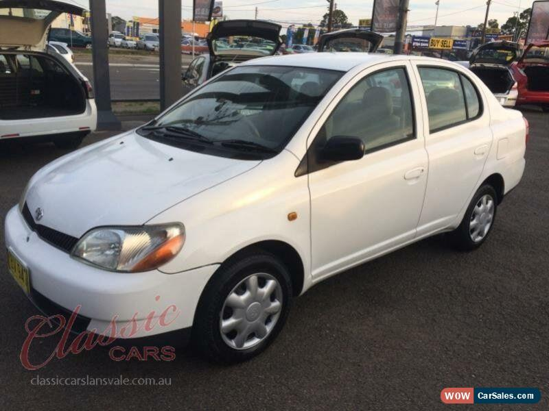 toyota echo for sale in australia rh wowcarsales com 2000 toyota echo manual transmission for sale 2000 toyota echo manual transmission fluid