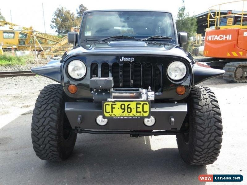 fl utility pre sport used beach sahara inventory jeep for owned wrangler sale in delray