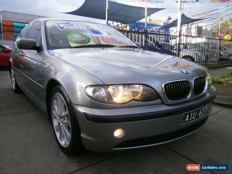 dsc for supercharged cars dxo german estoril blog blue sale bmw
