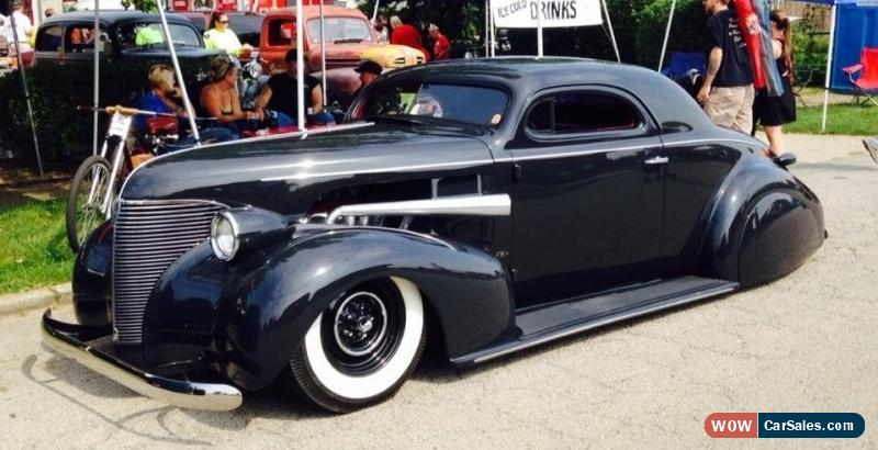 1939 chevrolet other for sale in united states for 1939 chevy 2 door sedan for sale