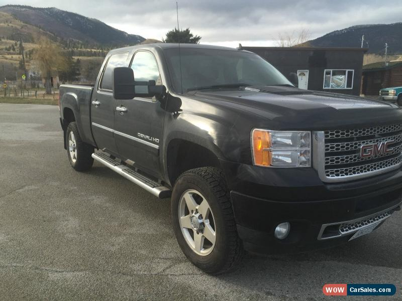 sale sierra inventory for houston work details tx at cars in gmc truck less fredy