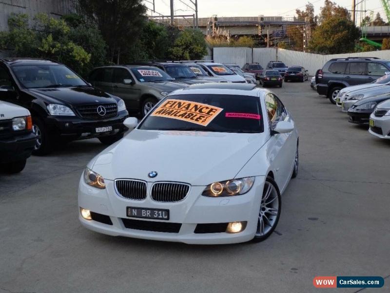 classic a sale sedan au bmw for black australia in automatic