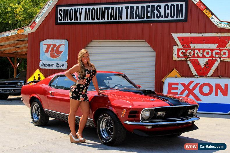 1963 Corvair 95 R side Specifications also 2016 Chevrolet Camaro Pricing Features Edmunds additionally 1996 Ford Flareside For Sale On Craigslist in addition 2016 Ford Mustang Convertibles For Sale Used Cars On besides Most Popular Cars Under 20k. on camaro carmax