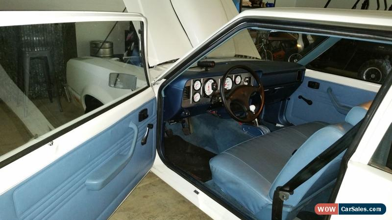 1978 ford fairmont for sale in united states. Black Bedroom Furniture Sets. Home Design Ideas