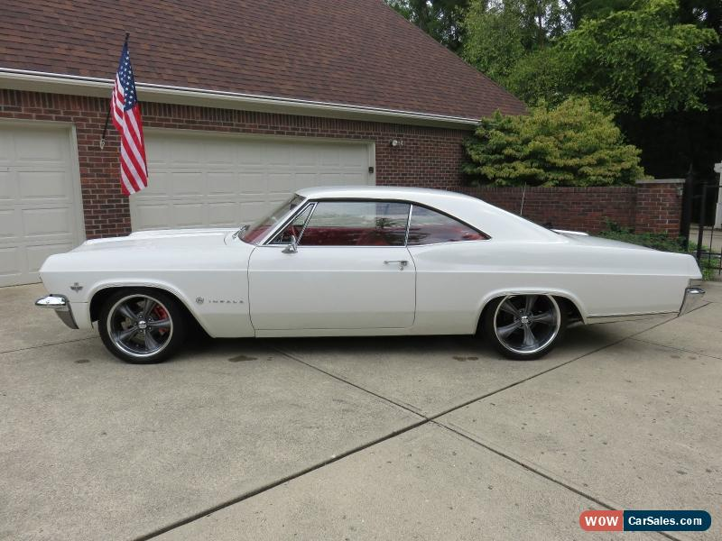 Muscle Car Sales Indiana