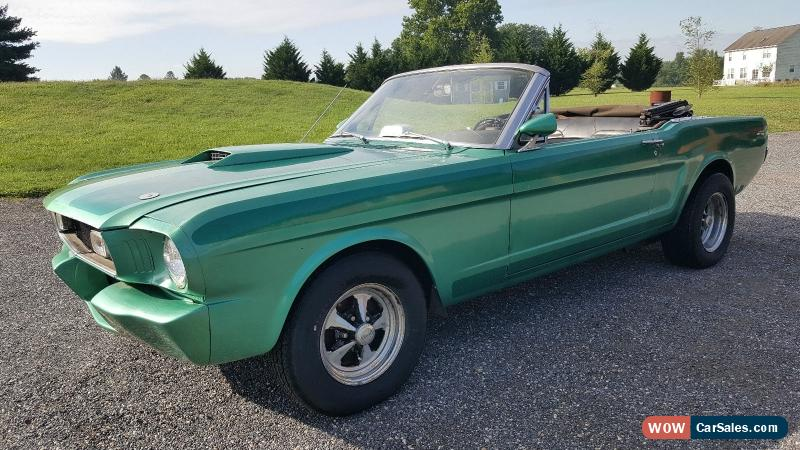 1965 ford mustang for sale in united states. Cars Review. Best American Auto & Cars Review