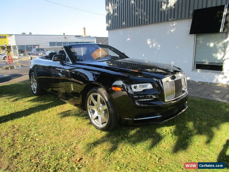 classic rolls royce other leather for sale. Black Bedroom Furniture Sets. Home Design Ideas