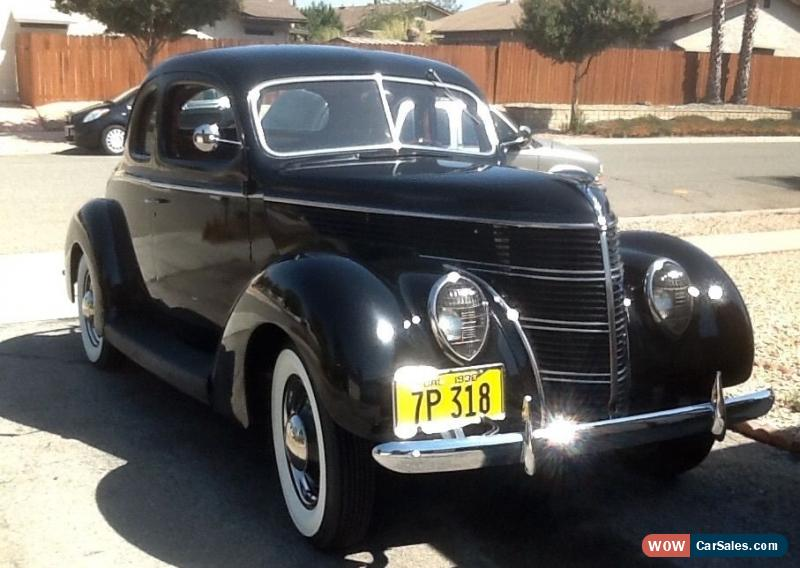 1938 ford other for sale in united states. Black Bedroom Furniture Sets. Home Design Ideas