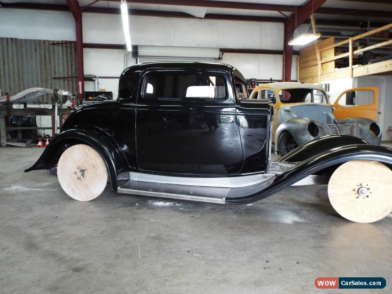 1932 ford other for sale in united states for 1932 ford 2 door coupe