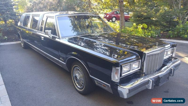 lincolntown personals Favorite this post oct 5 1995 lincoln town car executive $1600 (kirksville) pic map hide this posting restore restore this posting $6300 favorite this post oct 5 travel trailer $6300 (unionville) pic map hide this posting restore restore this posting.