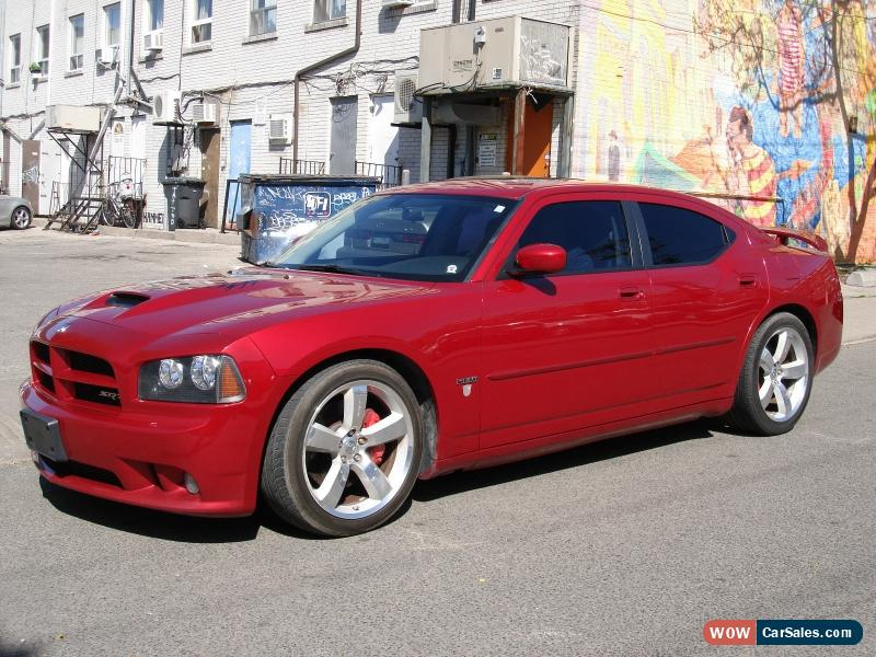 2006 dodge charger for sale in canada. Black Bedroom Furniture Sets. Home Design Ideas