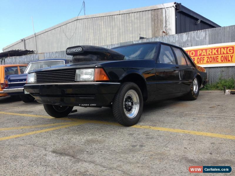 Ford zd for Sale in Australia