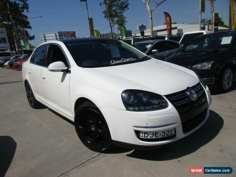 forums tdiclub volkswagen sel back img white tdi showthread jetta vw finally