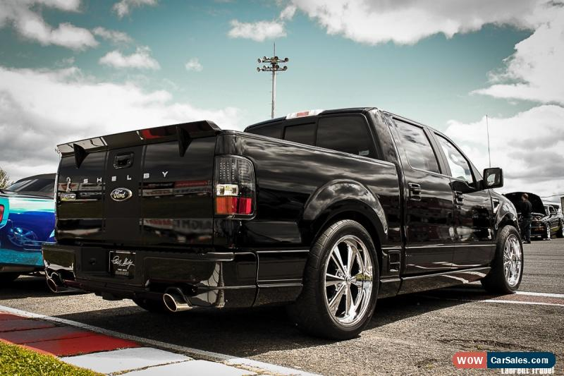 2008 ford f 150 for sale in canada. Black Bedroom Furniture Sets. Home Design Ideas