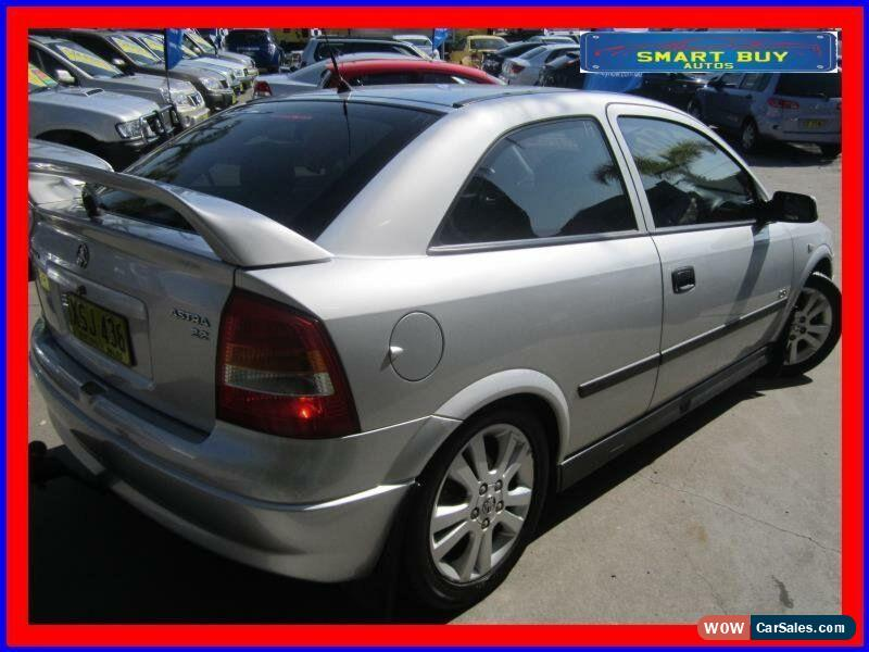 holden astra for sale in australia rh wowcarsales com holden astra 2001 owners manual pdf 2001 holden astra workshop manual