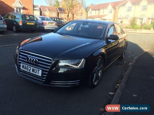you tips sale attending can happy utility when german for img cars moving but learn blog up latest copy audi model