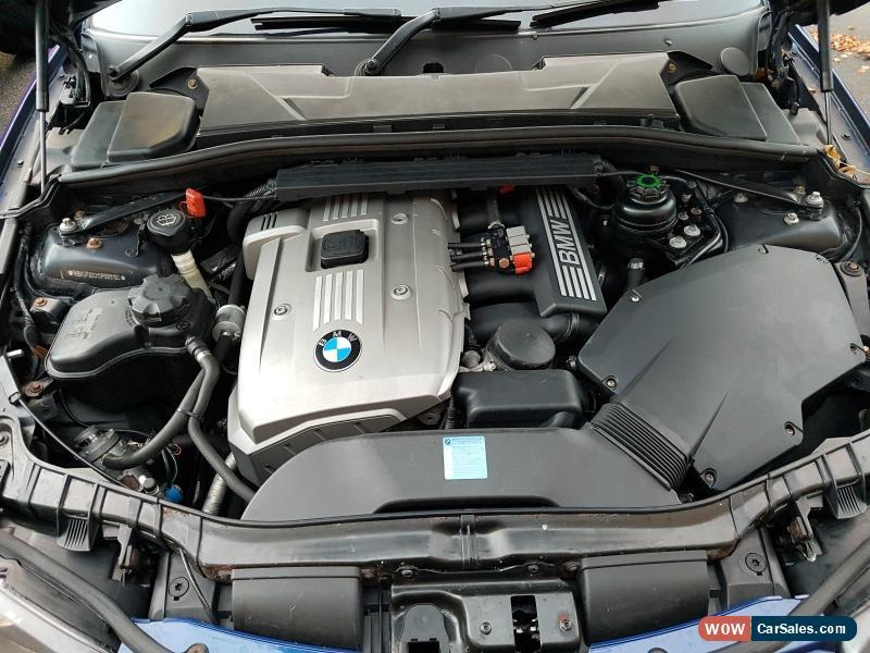 2005 Bmw 130I M SPORT for Sale in United Kingdom
