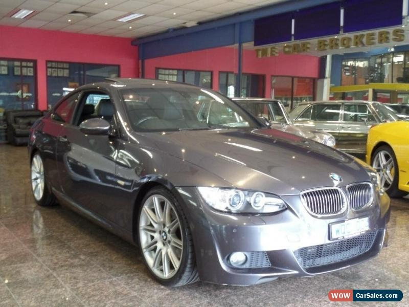 sale in dealer me used gauteng near big bmw auto m for sport
