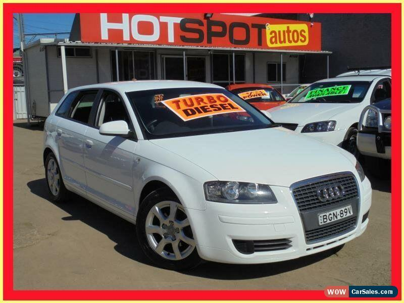 Audi a4 price used car 15