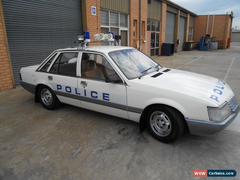 Holden vk for sale in australia for Holden motor cars australia