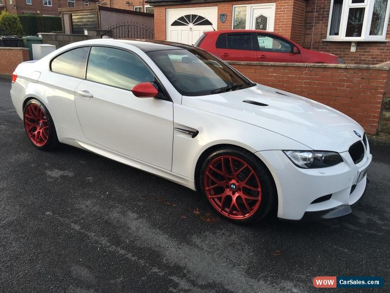 2008 bmw m3 for sale in united kingdom rh wowcarsales com 2008 bmw m3 manual 0-60 2008 bmw m3 manual transmission