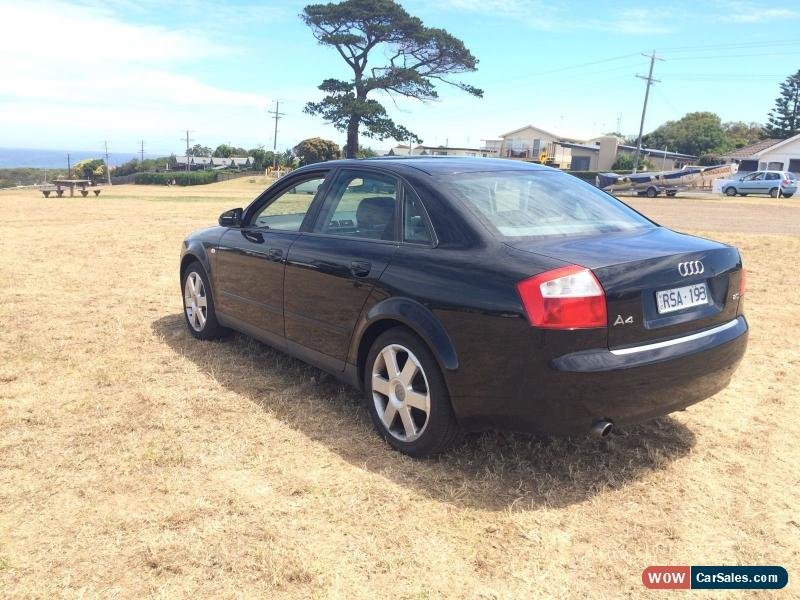 show for big sale white diesel se trade centre walmersley slide avant manual tdie audi cars from