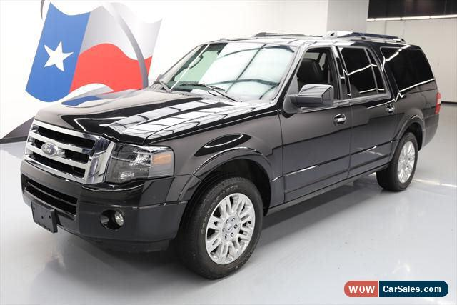 2013 ford expedition for sale in united states. Cars Review. Best American Auto & Cars Review