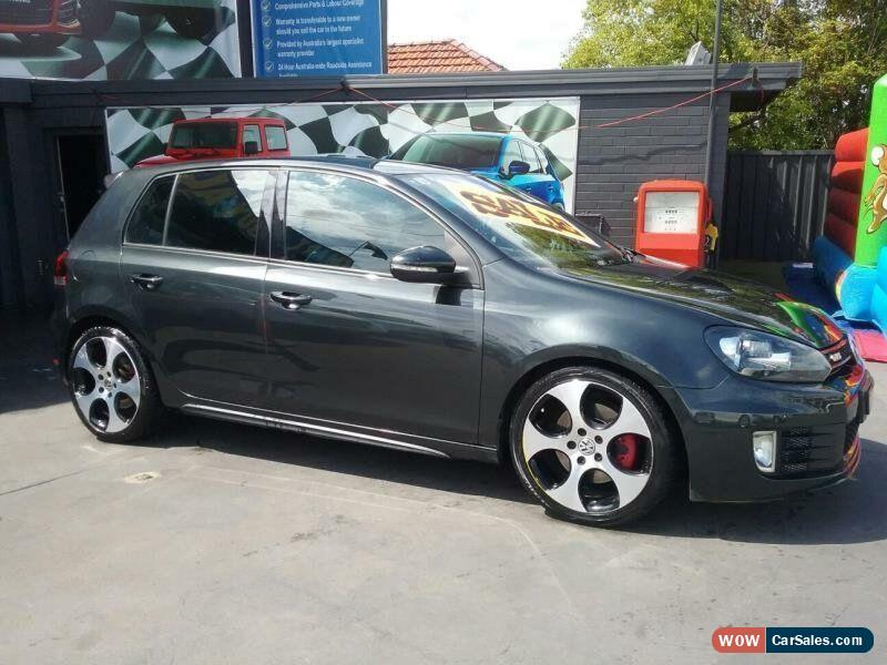 volkswagen golf for sale in australia. Black Bedroom Furniture Sets. Home Design Ideas
