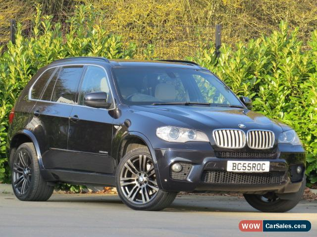 2010 bmw x5 for sale in united kingdom. Black Bedroom Furniture Sets. Home Design Ideas