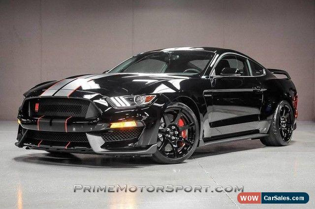 2016 ford mustang for sale in united states. Cars Review. Best American Auto & Cars Review