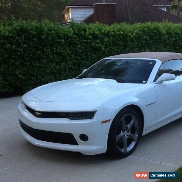 2014 chevrolet camaro for sale in united states. Black Bedroom Furniture Sets. Home Design Ideas