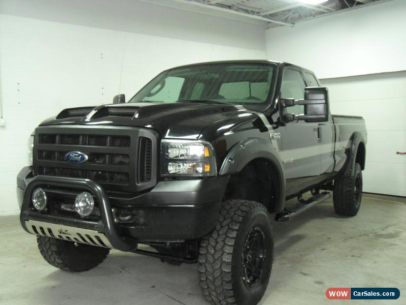 2004 ford f 250 for sale in united states. Black Bedroom Furniture Sets. Home Design Ideas