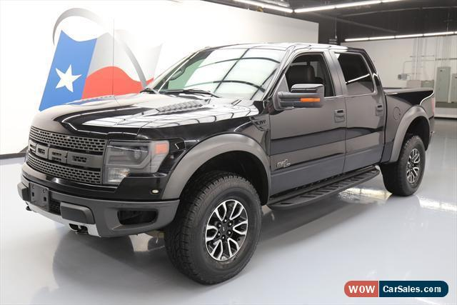 2013 ford f 150 for sale in united states. Black Bedroom Furniture Sets. Home Design Ideas