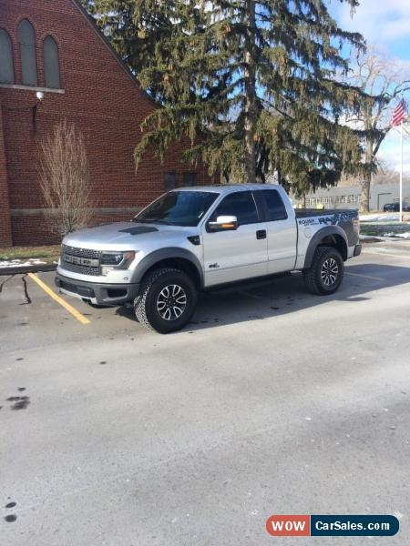 classic 2014 ford f 150 raptor for sale. Cars Review. Best American Auto & Cars Review