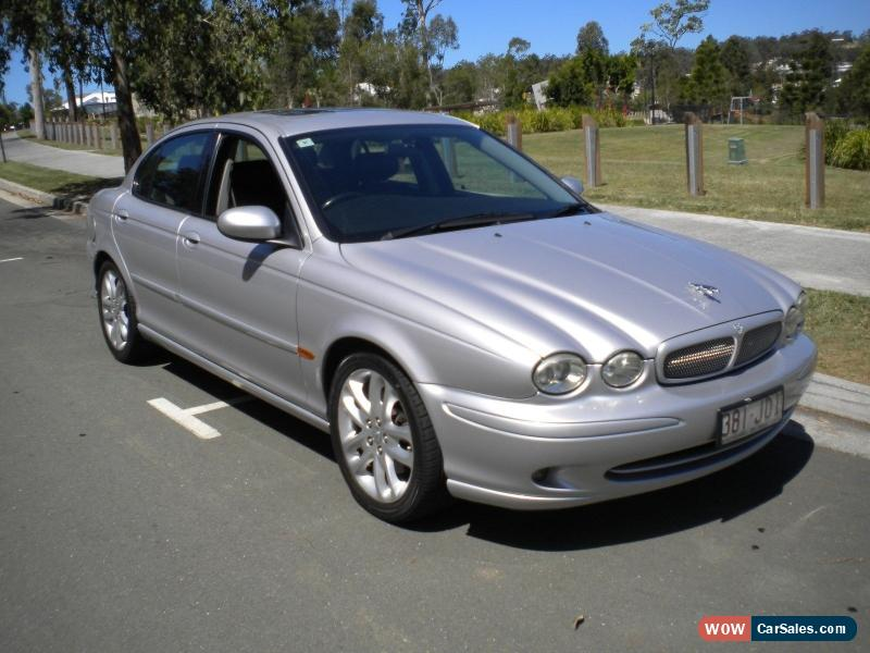 jaguar type is com canada zcarsales in item x car xtype for this sale